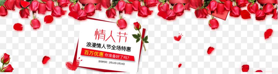 Descarga gratuita de El Día De San Valentín, Cartel, Diseño Gráfico imágenes PNG