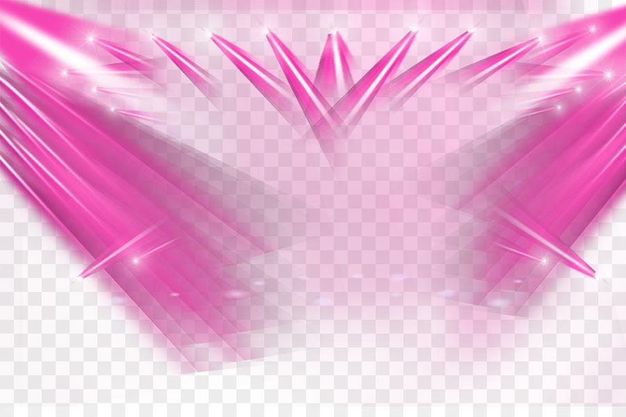 Descarga gratuita de La Luz, Púrpura, Eficacia Luminosa Imágen de Png