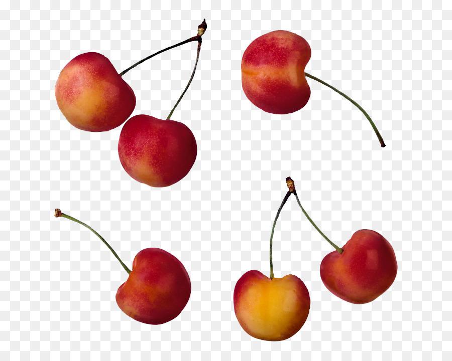 Descarga gratuita de Cherry, Alimentos Orgánicos, Real Ann Cereza imágenes PNG