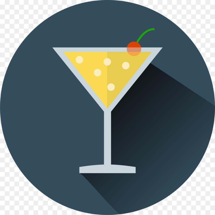 Descarga gratuita de Cóctel, Martini, Vino Imágen de Png