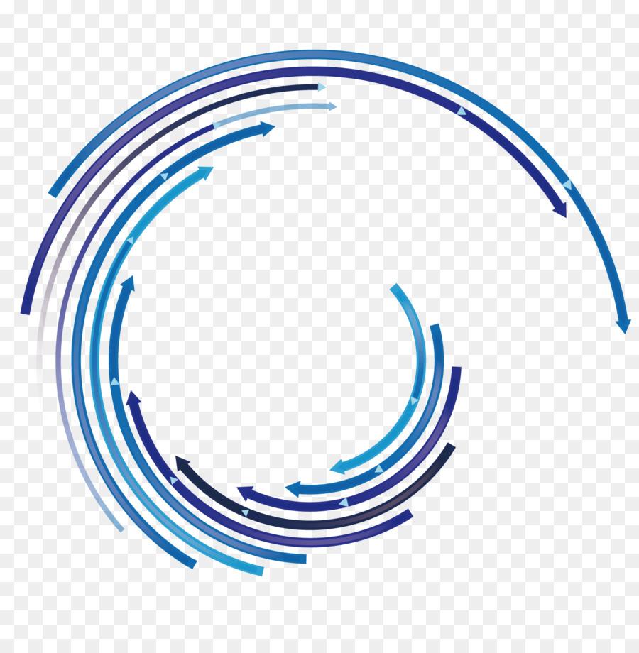Descarga gratuita de Flecha, Descargar, Euclídea Del Vector imágenes PNG