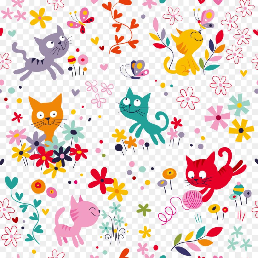 Descarga gratuita de Gato, Gatito, Gato Juego Y Los Juguetes Imágen de Png