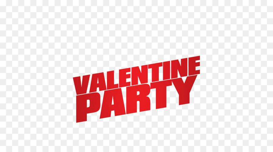 Descarga gratuita de El Día De San Valentín, Festival, Bar imágenes PNG
