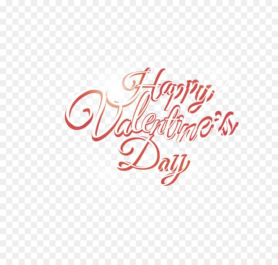 Descarga gratuita de El Día De San Valentín, El Amor, La Felicidad imágenes PNG