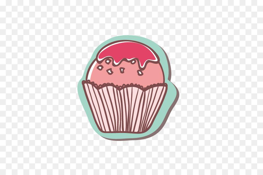 Descarga gratuita de Cupcake, Pastel De Cumpleaños, Pastel Imágen de Png