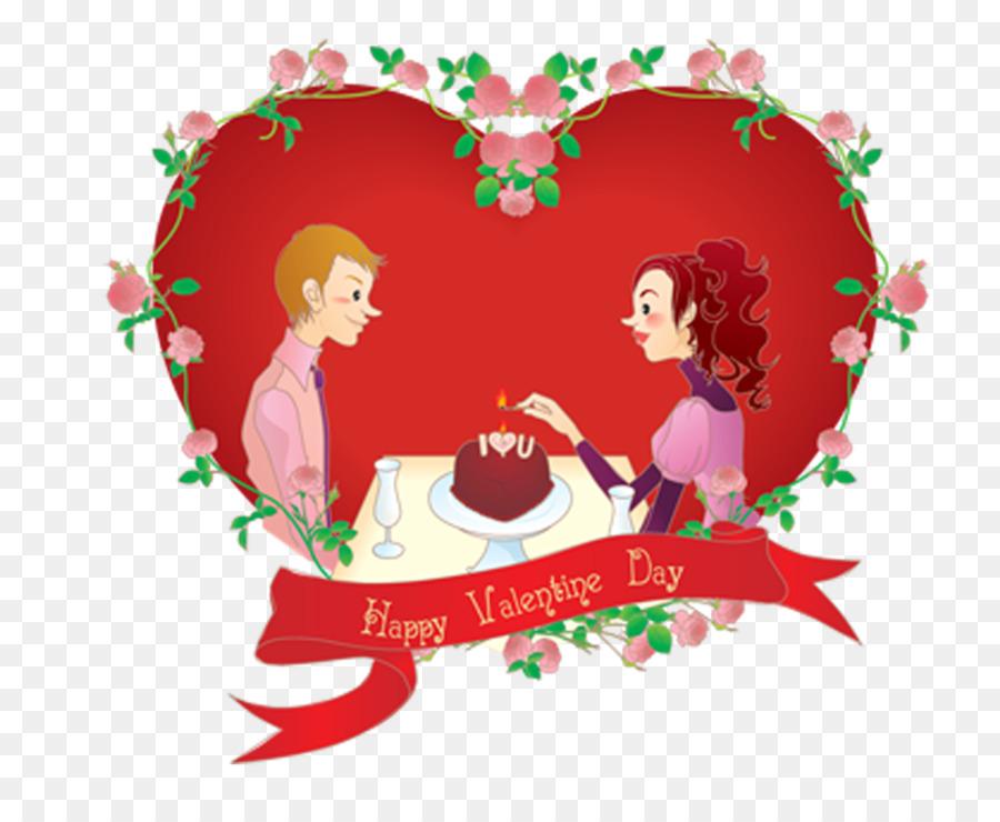 Descarga gratuita de El Día De San Valentín, Romance, El Amor imágenes PNG