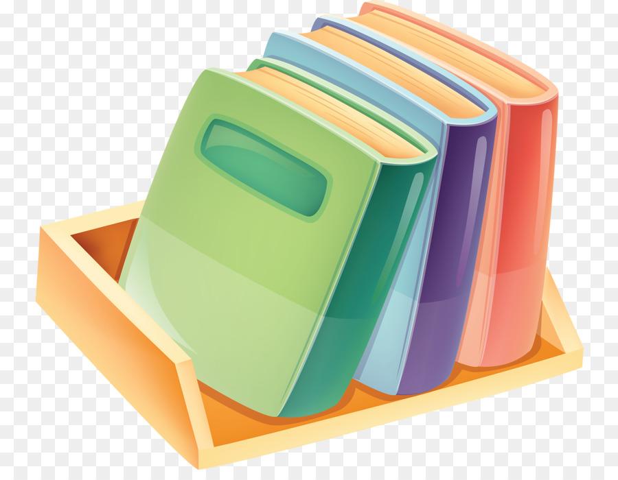 Descarga gratuita de Libro, Papel, La Lectura Imágen de Png