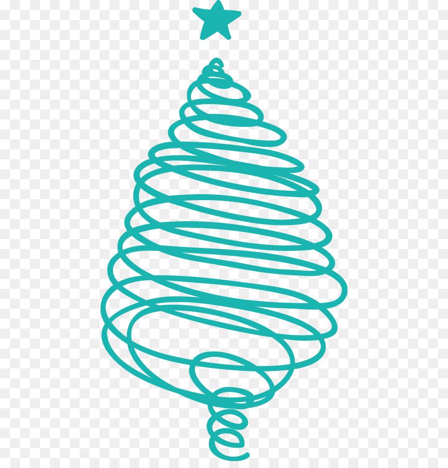 Descarga gratuita de árbol De Navidad, Regalos De Navidad Para Todos, Adorno De Navidad Imágen de Png