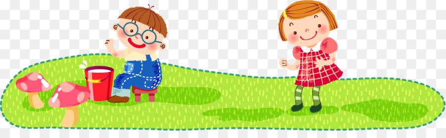 Descarga gratuita de De Dibujos Animados, Niño, Dibujo Imágen de Png