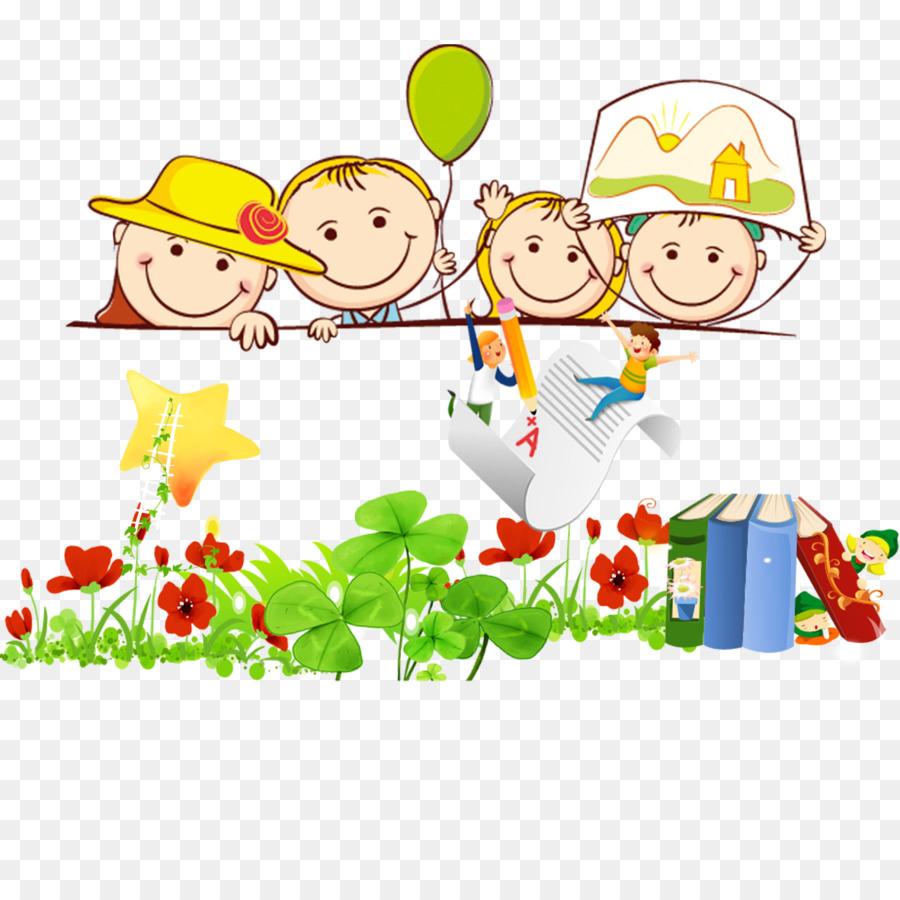 Descarga gratuita de Niño, El Aprendizaje, La Educación Imágen de Png