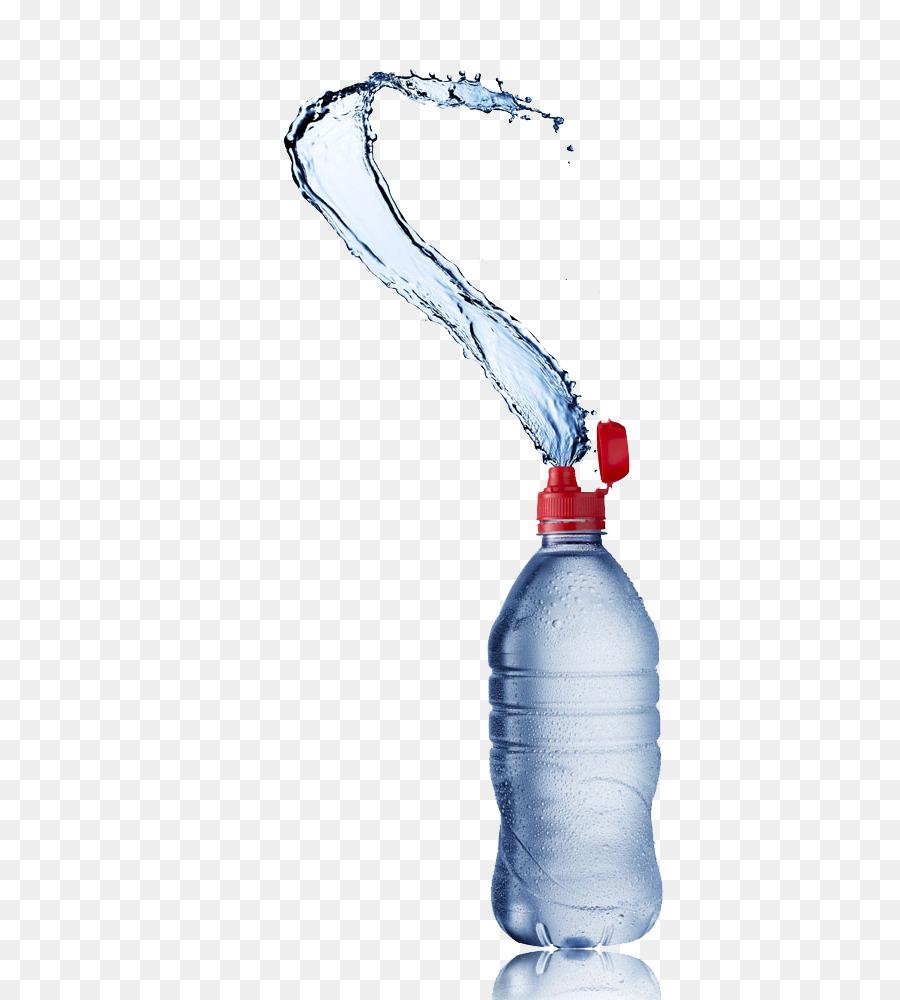 Descarga gratuita de Agua Mineral, Agua, Agua Purificada imágenes PNG