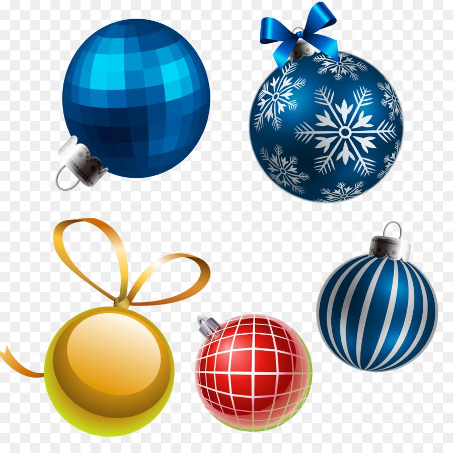 Descarga gratuita de La Navidad, Decoración De La Navidad, Adorno De Navidad imágenes PNG