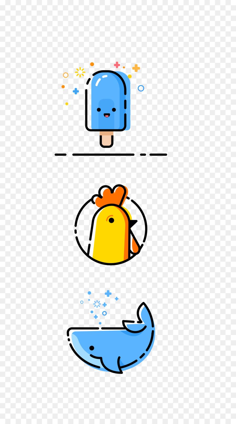 Descarga gratuita de Animal, De Dibujos Animados, Animación imágenes PNG