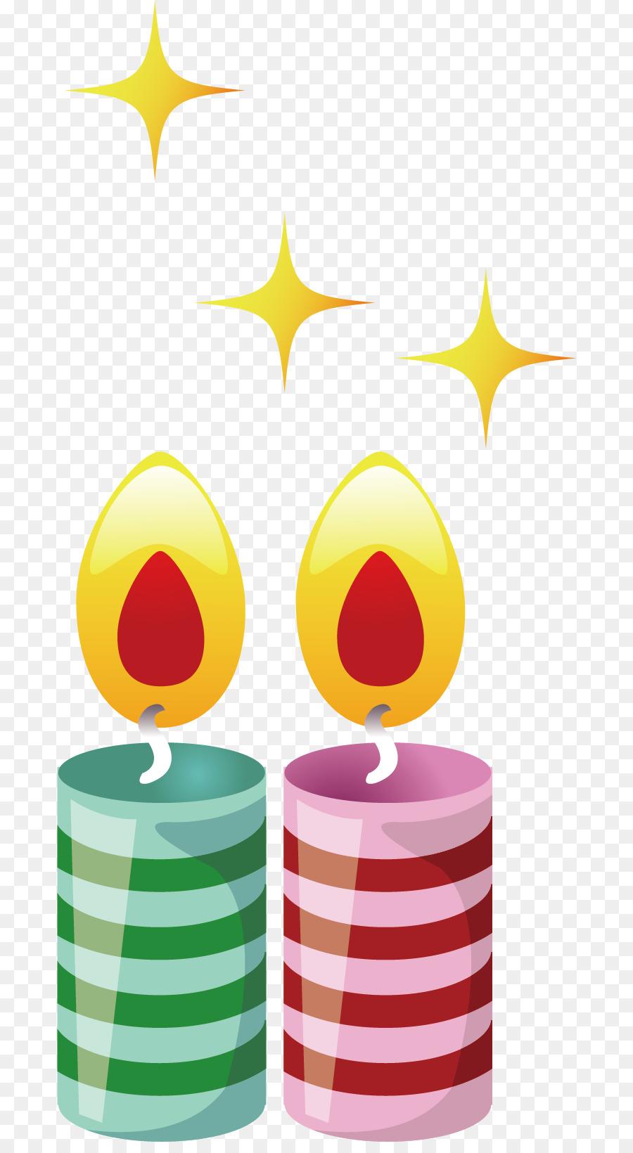 Descarga gratuita de Pastel De Cumpleaños, Cumpleaños, Pastel Imágen de Png