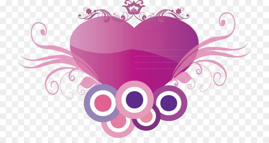 Descarga gratuita de El Día De San Valentín, Corazón, Royaltyfree Imágen de Png