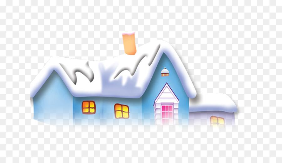 Descarga gratuita de Pino, Invierno, La Nieve Imágen de Png