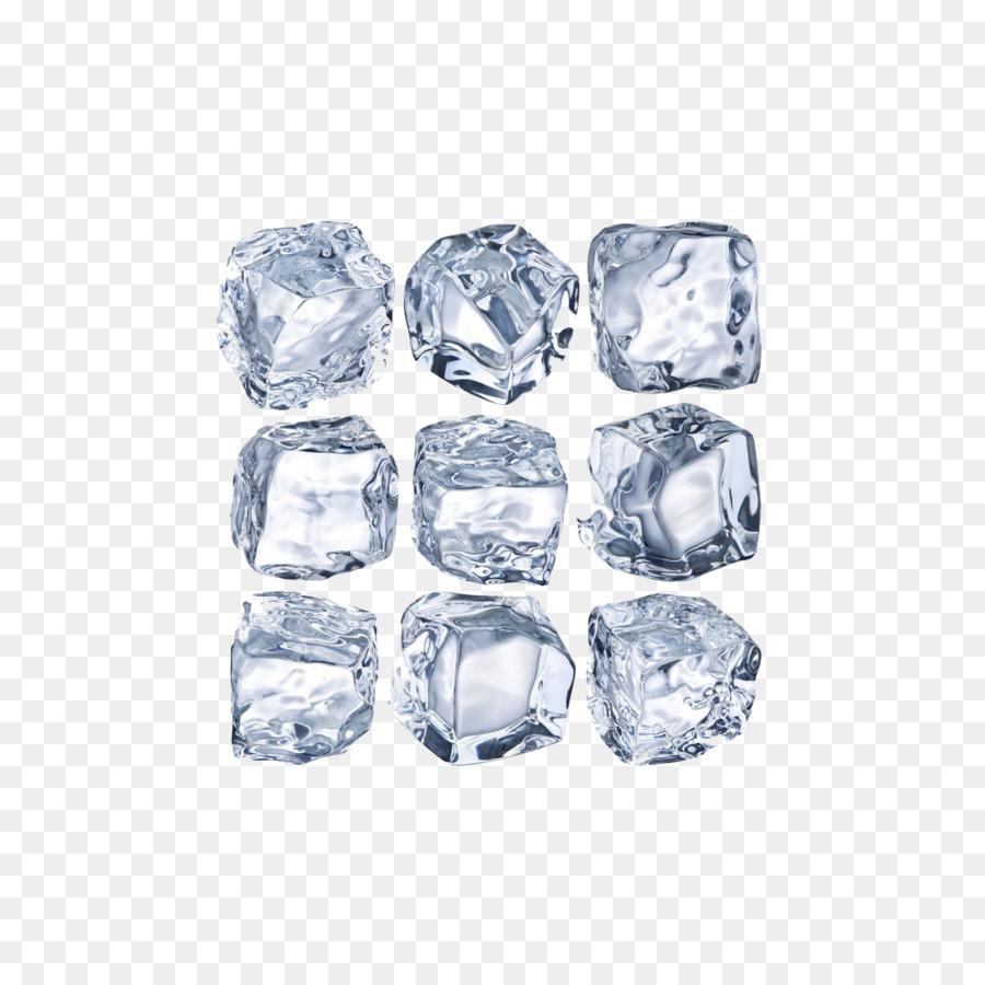 Descarga gratuita de Cubo De Hielo, Una Fotografía De Stock, Cubo Imágen de Png