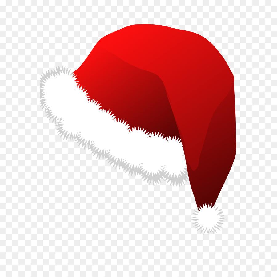Descarga gratuita de Santa Claus, Traje De Santa, Sombrero imágenes PNG