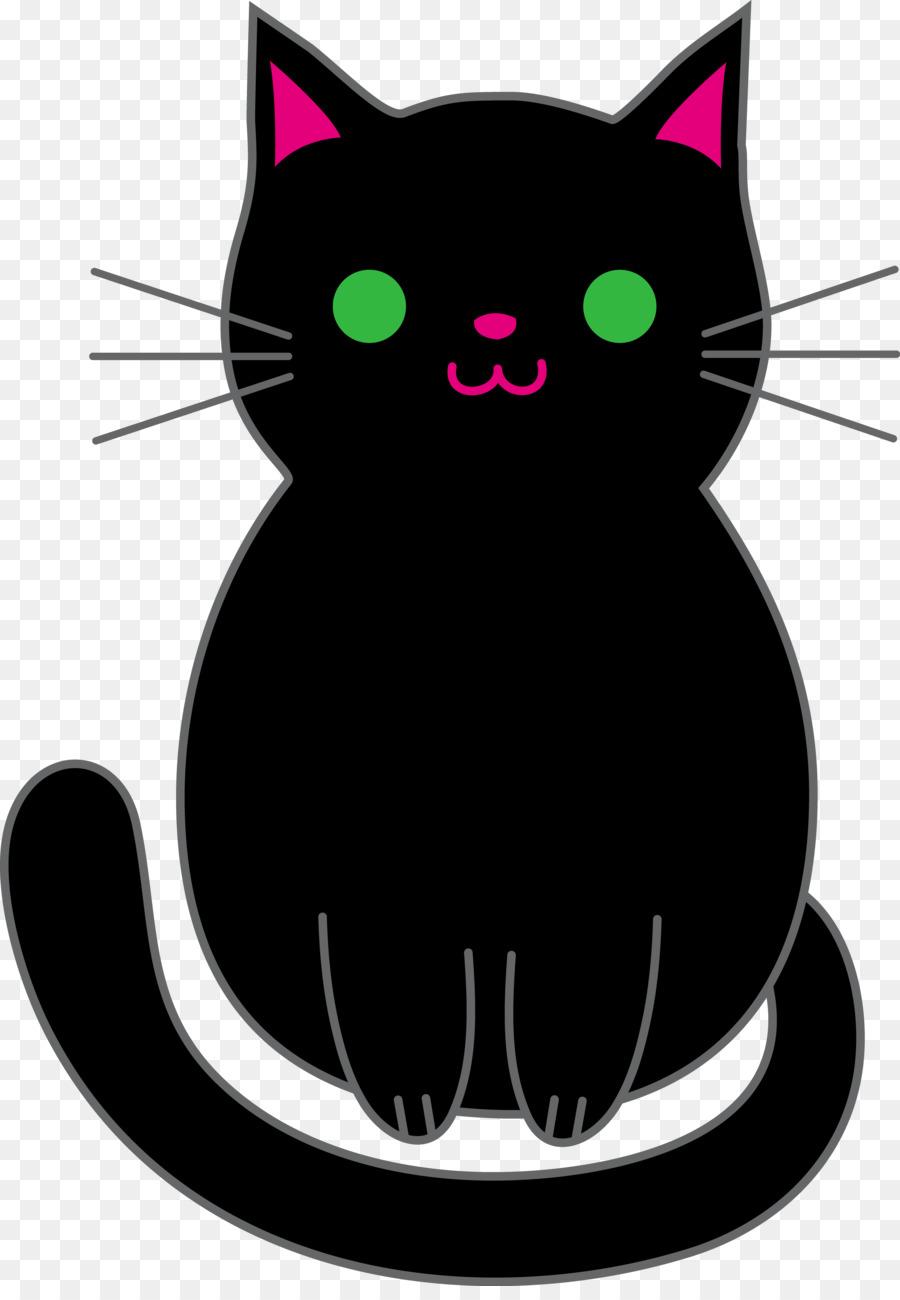 Descarga gratuita de Gatito, Gato, Libre De Contenido Imágen de Png