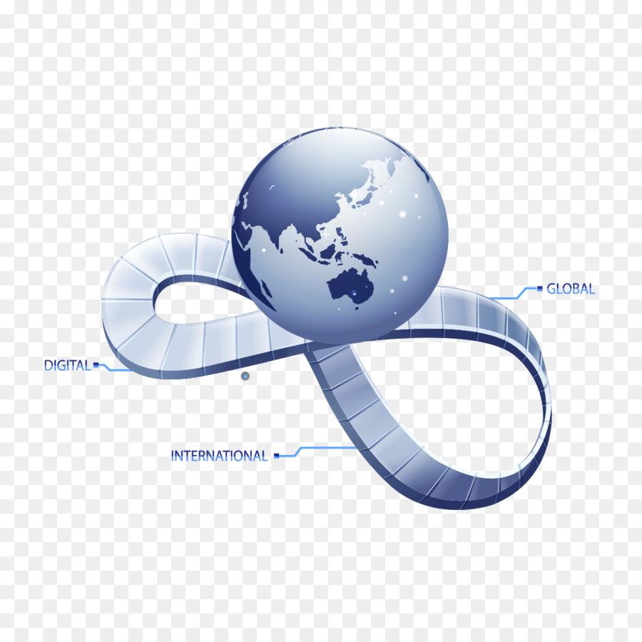 Descarga gratuita de La Tierra, Diseñador, La Creatividad Imágen de Png