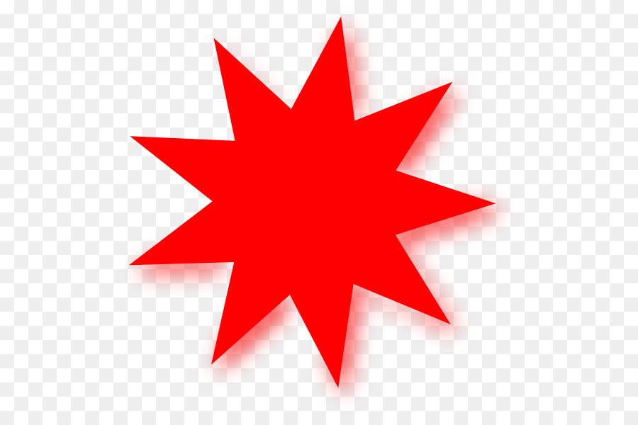 Descarga gratuita de Estrella Roja, Estrella, Gráficos Vectoriales Escalables Imágen de Png