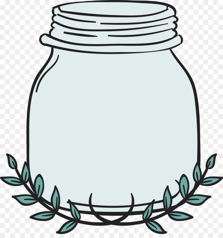 Descarga gratuita de Botella, Vidrio, Euclídea Del Vector imágenes PNG
