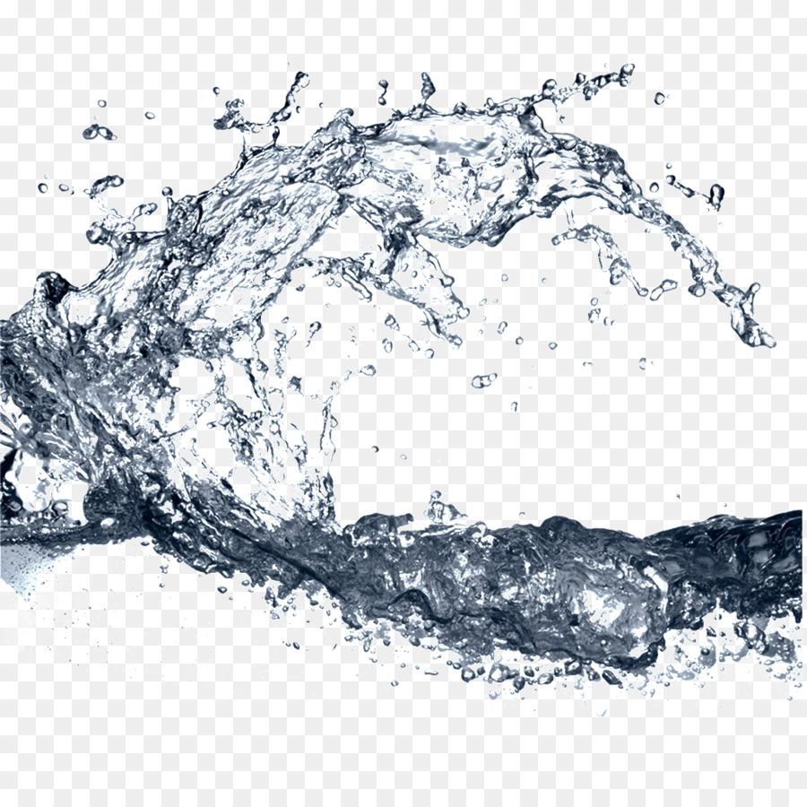Descarga gratuita de Una Fotografía De Stock, Agua, Royaltyfree Imágen de Png