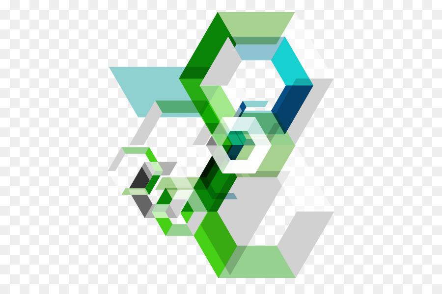 Descarga gratuita de La Abstracción Geométrica, El Arte Abstracto, Royaltyfree imágenes PNG