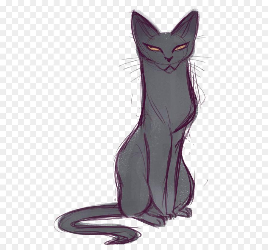 Descarga gratuita de Korat, Gato Siamés, Gato Sphynx Imágen de Png