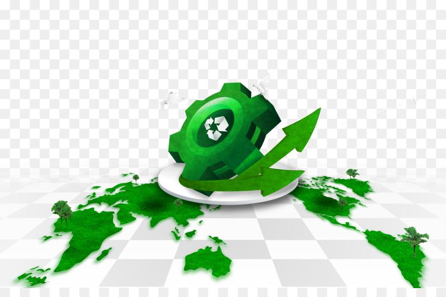 Descarga gratuita de De Protección Ambiental, Entorno Natural, Ambientalmente Amigable imágenes PNG