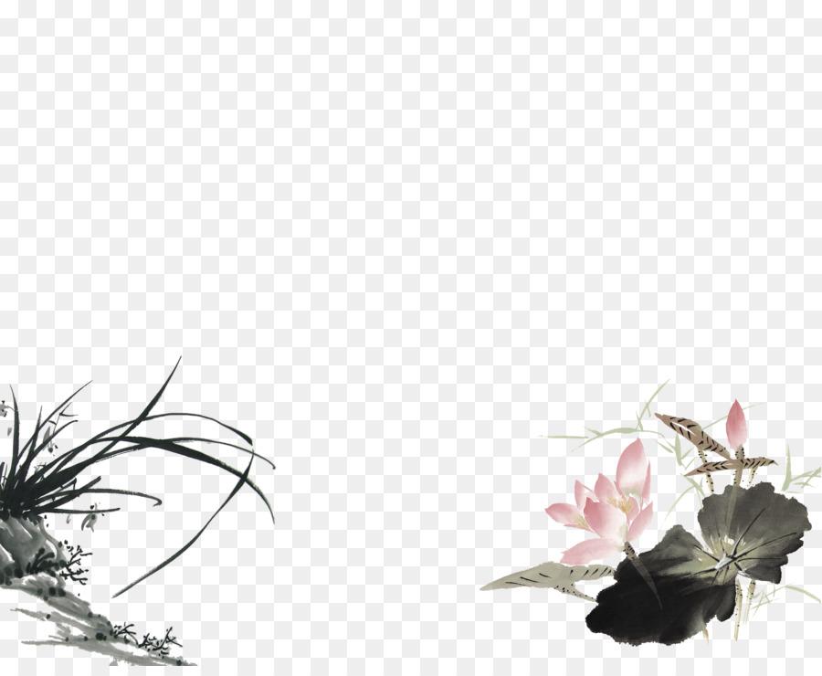 Descarga gratuita de China, Papel, Pintura imágenes PNG