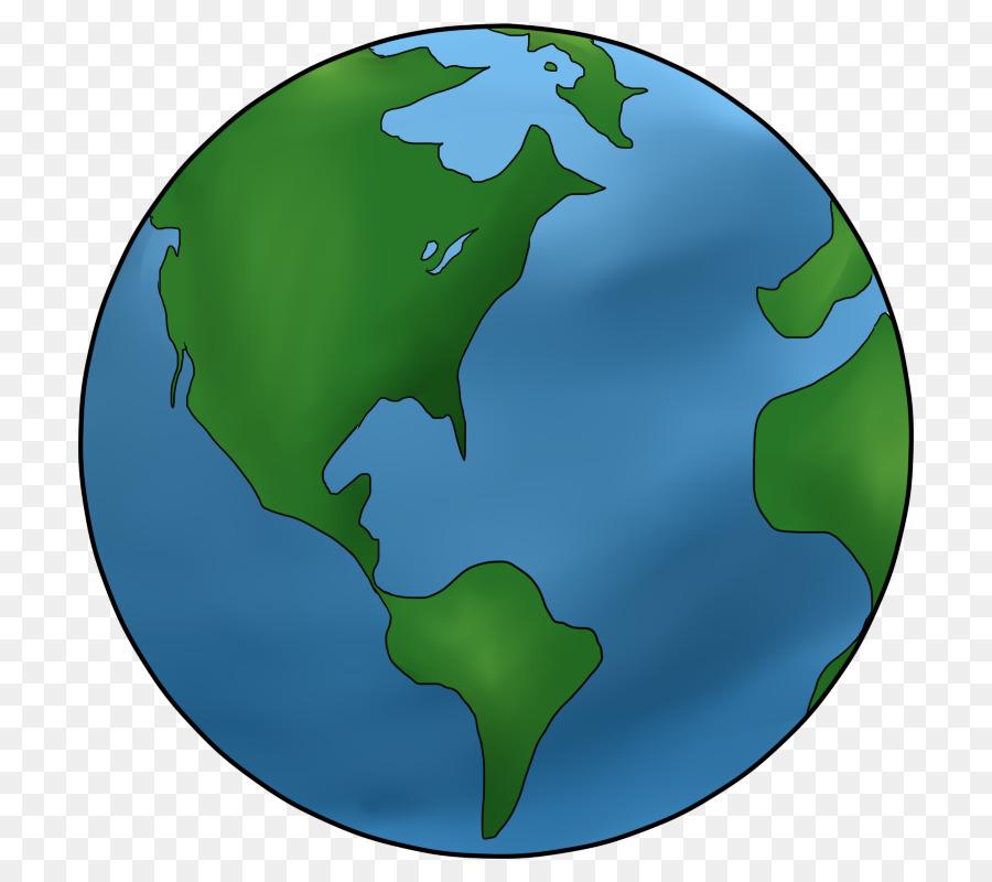 Descarga gratuita de La Tierra, Planeta, Libre De Contenido imágenes PNG
