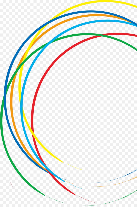 Descarga gratuita de Línea, Adobe Illustrator, Color imágenes PNG