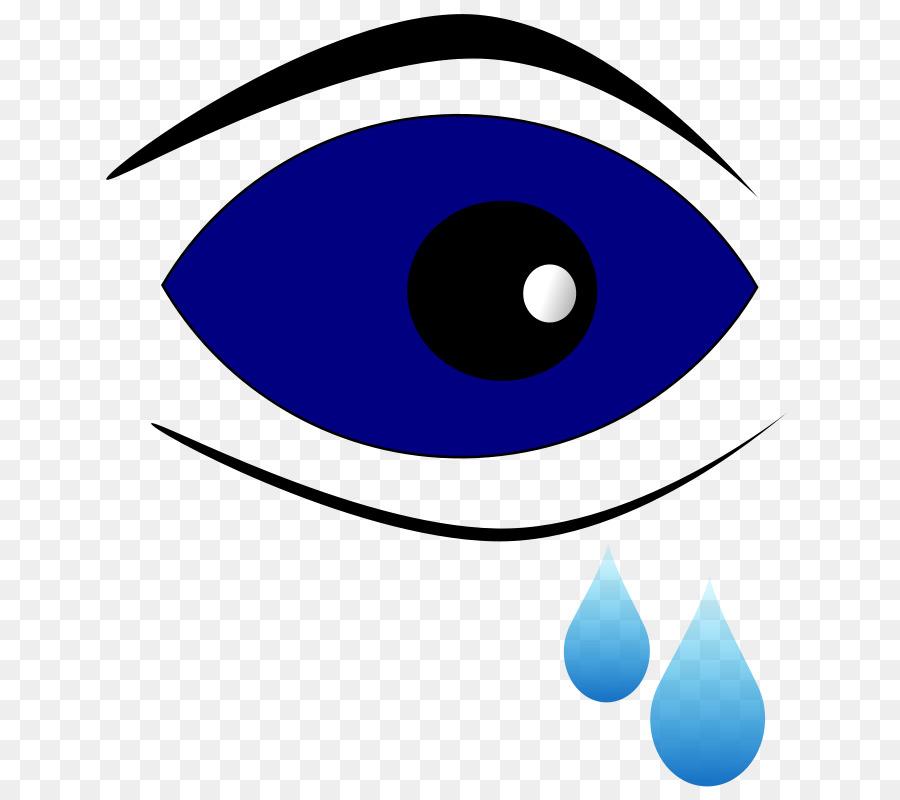 Descarga gratuita de Ojo, Las Lágrimas, Gota imágenes PNG
