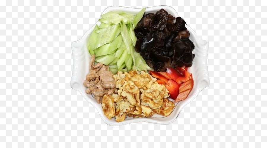 Descarga gratuita de Cocina Vegetariana, Vegetal, Apio Imágen de Png
