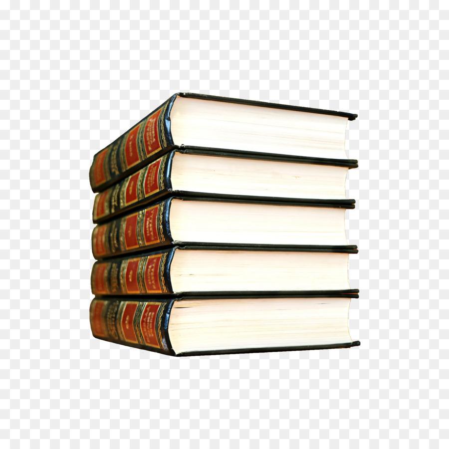 Descarga gratuita de Tapa Dura, Libro, Stockxchng Imágen de Png