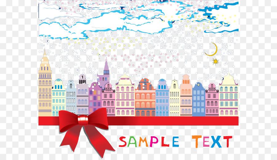 Descarga gratuita de La Navidad, Casa, Animación imágenes PNG