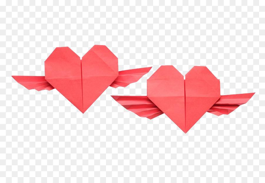 Descarga gratuita de Papel, Origami, La Fotografía imágenes PNG