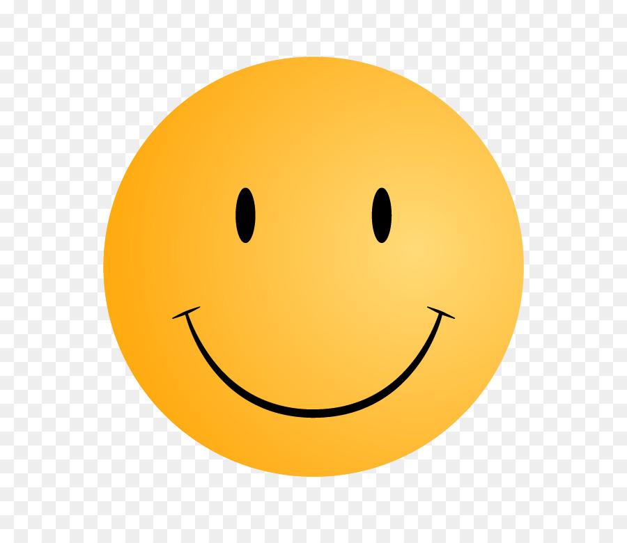 Descarga gratuita de Smiley, Símbolo, La Cara Imágen de Png