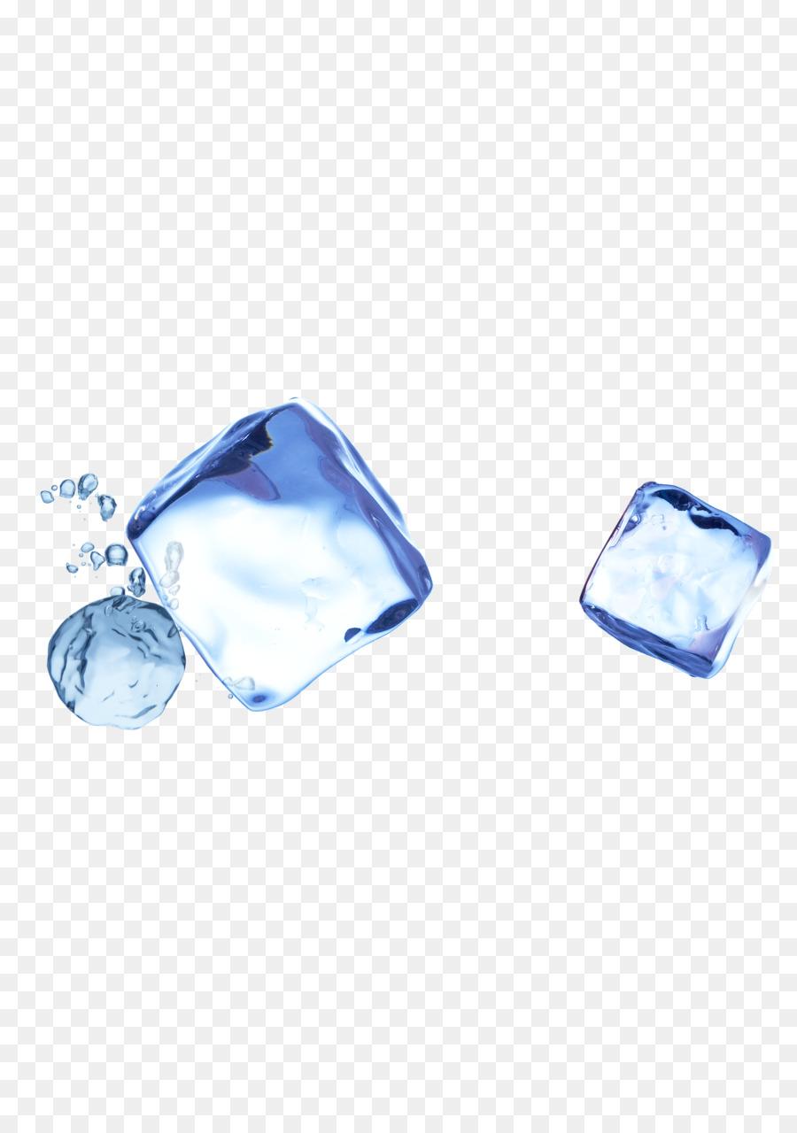Descarga gratuita de Icecube Neutrino Observatory, Hielo, Cubo De Hielo Imágen de Png