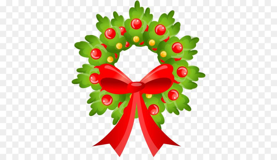 Descarga gratuita de Santa Claus, La Navidad, Diseño De Iconos imágenes PNG
