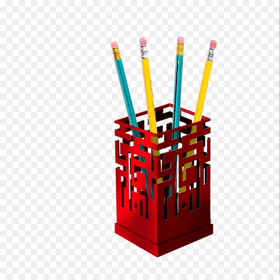 Descarga gratuita de La Creatividad, Diseño Industrial, Lápiz imágenes PNG