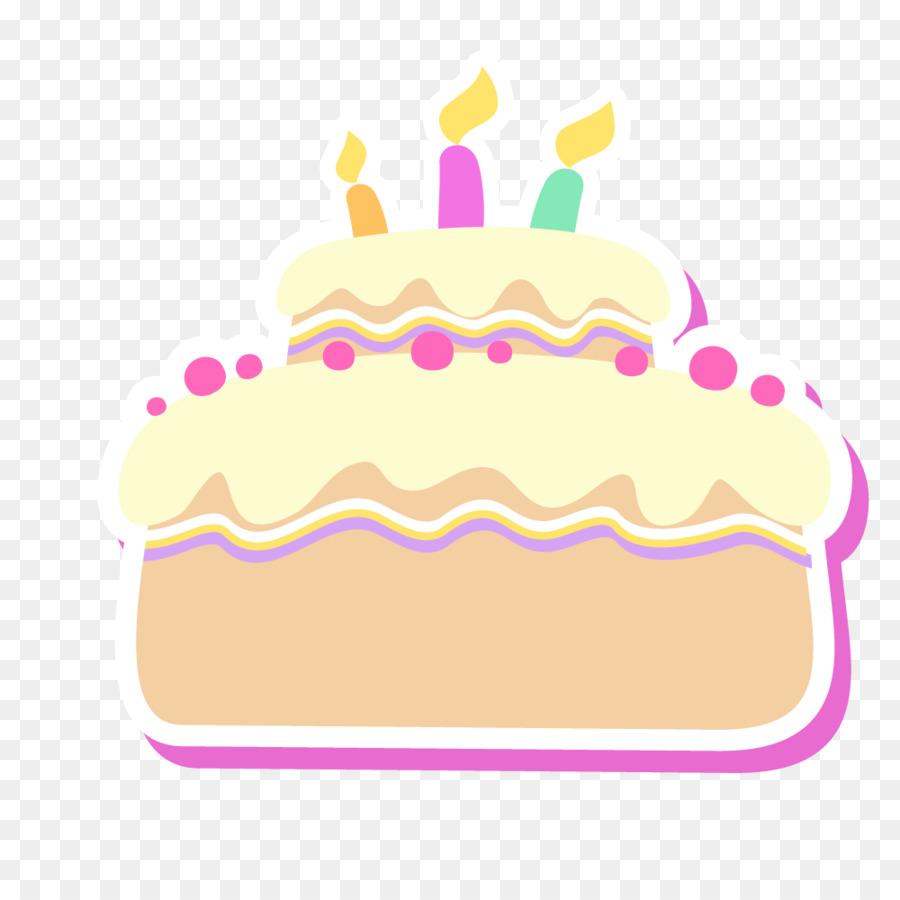 Descarga gratuita de Pastel De Cumpleaños, Tarta, Cumpleaños Imágen de Png