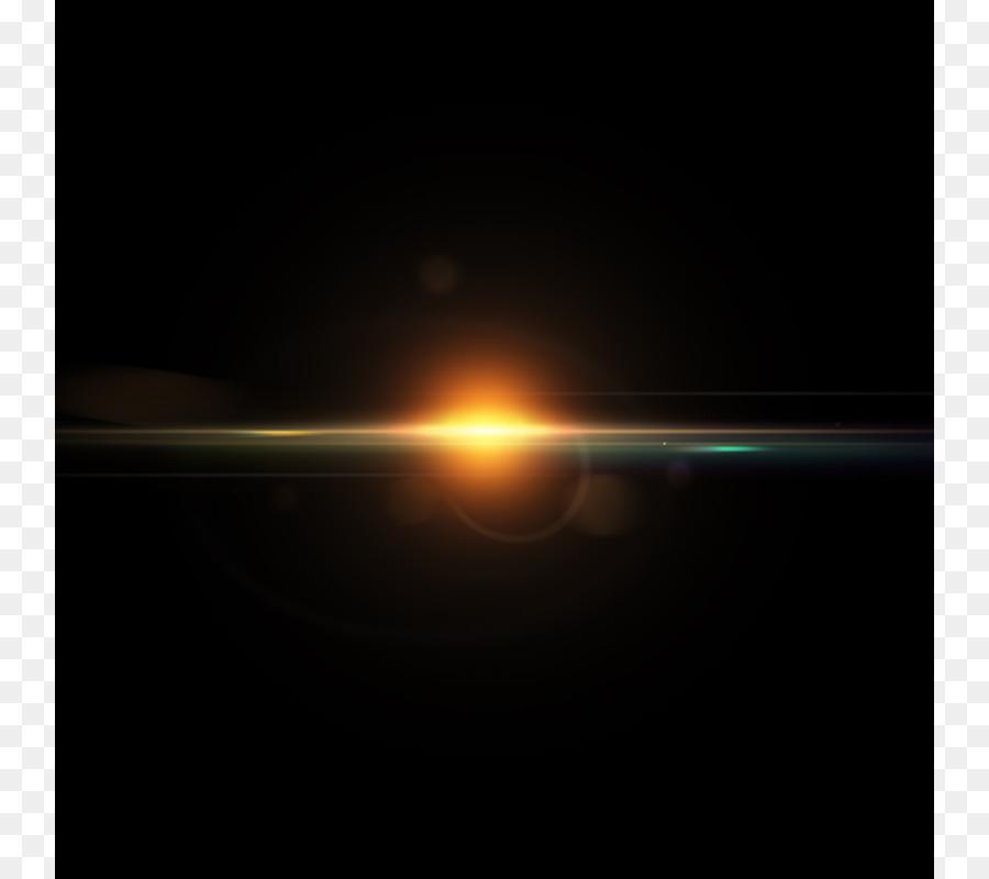 Descarga gratuita de La Tierra, La Luz, Atmósfera imágenes PNG