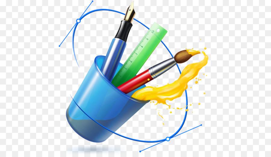 Descarga gratuita de Diseño Gráfico, Logotipo, Diseñador Gráfico Imágen de Png