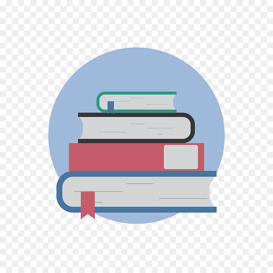 Descarga gratuita de Libro, La Lectura, Biblioteca Imágen de Png