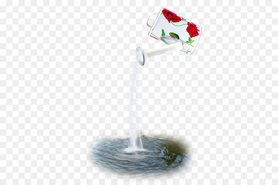 Descarga gratuita de Agua, Descargar, Postscript Encapsulado imágenes PNG