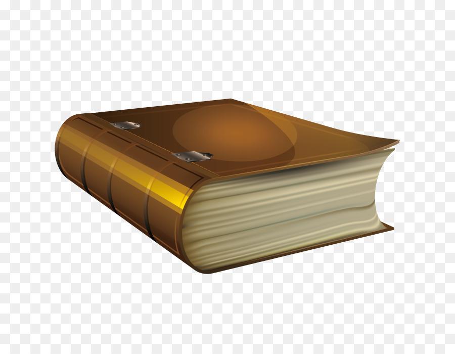 Descarga gratuita de Libro, El Aprendizaje, Libro De Texto Imágen de Png