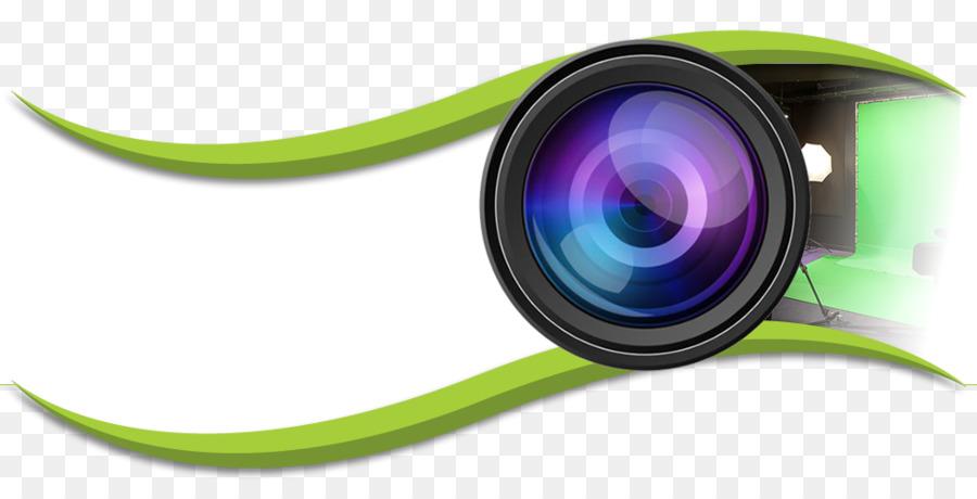 Descarga gratuita de Cámaras De Video, Cámara, Lente De La Cámara imágenes PNG