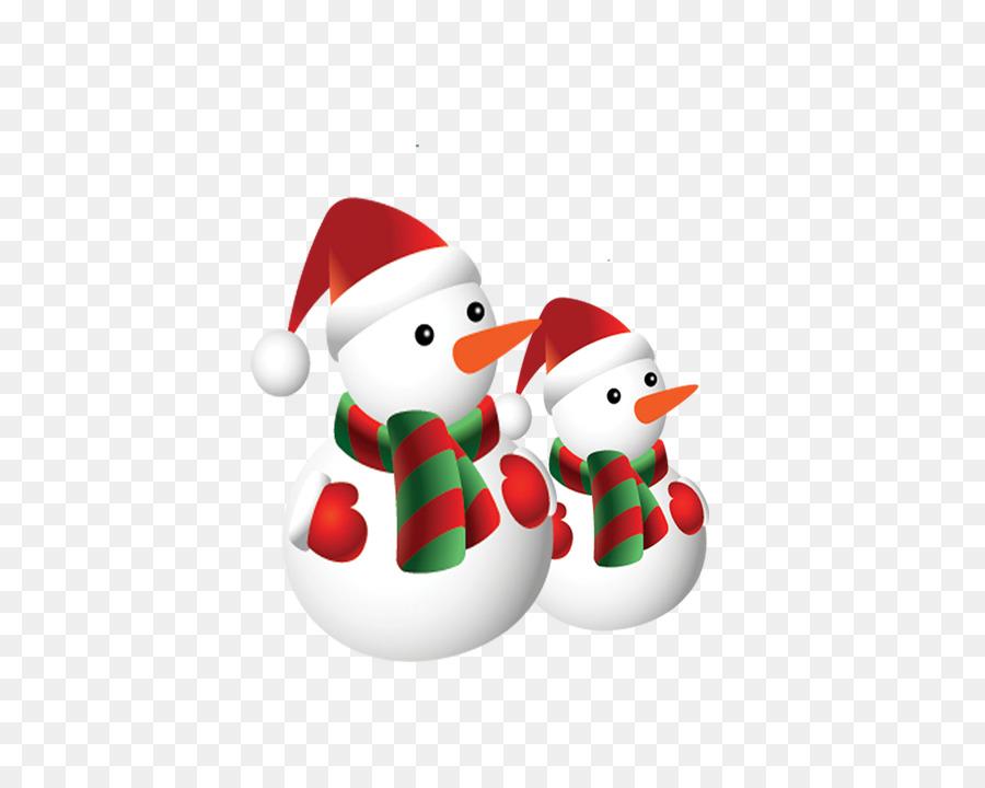 Descarga gratuita de La Navidad, Muñeco De Nieve, Tarjeta De Navidad Imágen de Png